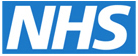 nhs-occupational-health-system
