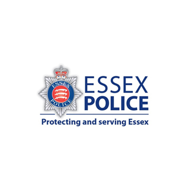 Essex Police graphic
