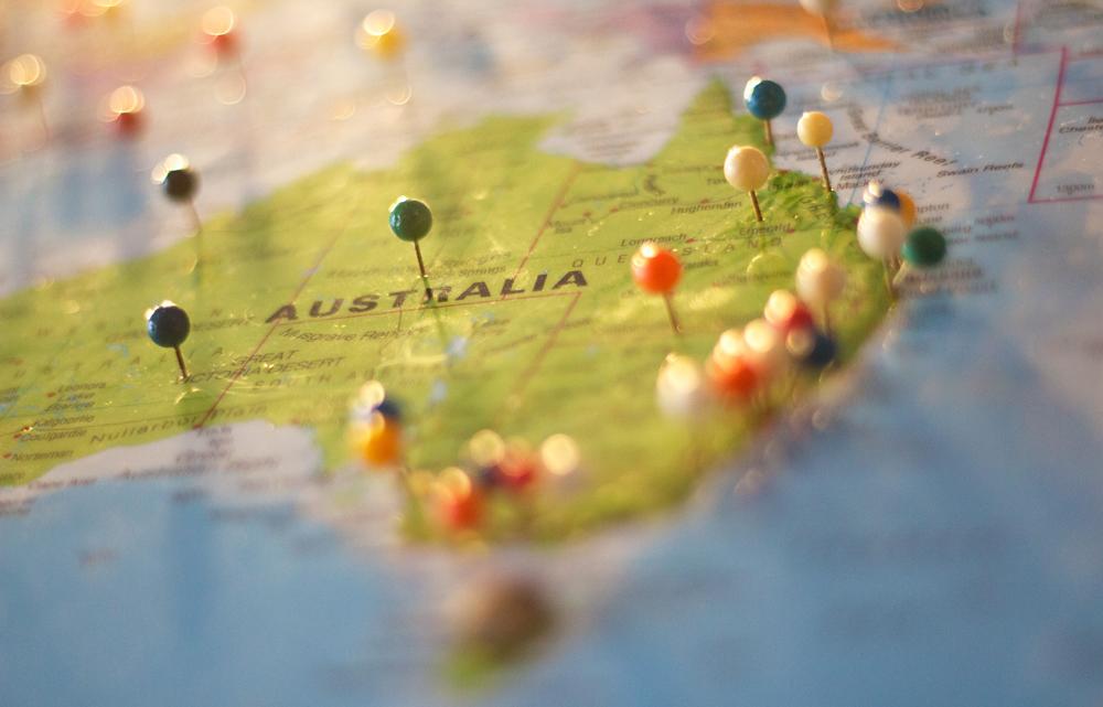 occupational-health-software-australia