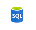 occupational-health-system-sql
