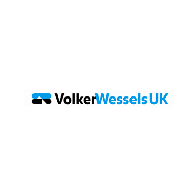 VolkerWessels UK graphic