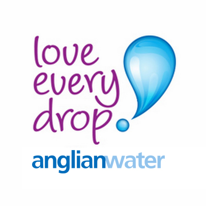 Anglian Water graphic